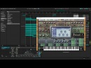 Mike Williams Mesto ID Ableton Live Remake Project