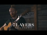 Newton Faulkner - Finger Tips - 7 Layers Sessions #63