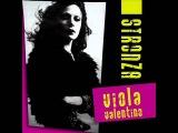 Viola Valentino - Stronza - singolo
