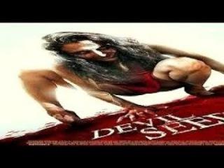 Ο Σπόρος Του Διαβόλου (2012) | Full Movie | Greek Subtitles ~ Ελληνικοί Υπότιτλο
