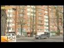 Перестрелка на иркутской дороге 5 пострадавших