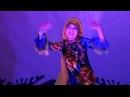 ШИКАРНЫЙ ВОСТОЧНЫЙ ТАНЕЦ ЖИВОТА ORIENTAL BELLY DANCE КРУТОЙ ТАНЕЦ ЖИВОТА АРАБСКИЕ ТАНЦЫ