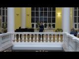 Юлия Коркачева - La Voix humaine (Lou-Adriane Cassidy cover)