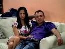 ДОМ-2 Город любви 2915 день Вечерний эфир (03.05.2012)