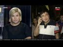 Тарута: если Порошенко не сделает перезагрузку власти, это может плохо на него повлиять 15.09.17