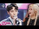I Can See Your Voice 5 뇌종양을 이겨낸 기적의 목소리! 건설현장 식당 알바생 ′6 To 9′ 170316 EP.7