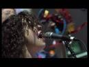 Arcade Fire - Wake Up | Rock en Seine 2007 | Part 16 of 16 | 720p HD