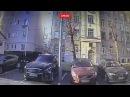 Камеры сняли последние минуты жизни дочери Людмилы Гурченко видео