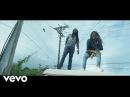 Kalash - God Knows ft. Mavado