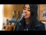 What Lovers Do - Maroon 5 (Boyce Avenue ft. Mariana Nolasco acoustic cover) on Spotify &amp Apple