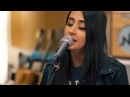 What Lovers Do - Maroon 5 (Boyce Avenue ft. Mariana Nolasco acoustic cover) on Spotify Apple