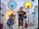 Paul Linda McCartney Medley Blackbird Bluebird Michelle Heart Of The Country