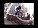 BMX / ODYSSEY vs SUNDAY - VX Edit 2