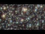Zooming in on the globular star cluster NGC 3201