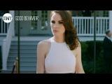 Good Behavior Returns for Season 2 TEASER  TNT