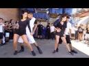 Flori Mumajesi - Karma ft. Bruno, Klajdi, Dj Vicky (Dance Video)   Mihran Kirakosian Choreography