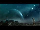 Dreaming Cooper (Guest Mix) - Utopia DI.FM - PsyChill