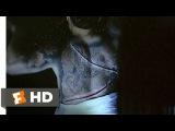 The Blind Swordsman Zatoichi (511) Movie CLIP - Caught Cheating (2003) HD