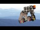 How to Dracula Method | TransWorld SNOWboarding Grab Directory