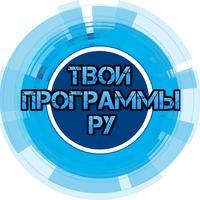 id126426202