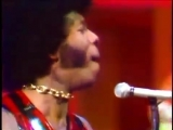 Sly &amp the Family Stone - Everyday People Dance To The Music (1968)