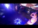 T-killah Дневник Хача - Копилка 1080p