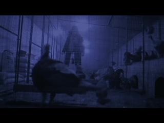 GOATT & VELIAL SQUAD & FOOXEA - PIGS