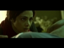 Mom - Sridevi Terrifying Scene