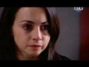 Безмолвный свидетель 3 сезон 99 серия СТС/ДТВ 2007