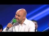 КВН Песня Ярослава про казахов (Летний кубок 2017)