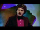 Joe Dassin - L ete Indien ( 1975 HD )