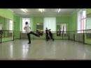 углов в своем духе танцынабору 34
