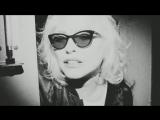 Blondie - Long Time (2017)