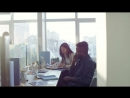 18.01.2018_Business_5_Coworking Live Ekb_1080p