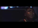 G-Unit - Ahhh Shit (Official Music Video)