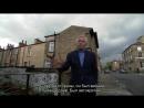 BBC Как строилась Британия 5 Север Вперёд на всех парах Познавательный архитектура путешествие 2007
