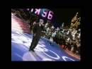 АКТРИСА ПЕСНЯ ГОДА 96 ФИНАЛ