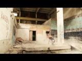 NOVIK DANCE _ HIP HOP, BREAK DANCE