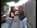 girl fight cov, ky - YouTube