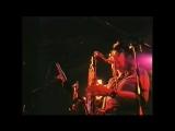 Van Der Graaf Generator - Scorched Eartch (Belgium 1975 live) HD