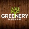 Gastro-bar GREENERY 24/7