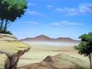 Кадиллаки и Динозавры 11 серия из 13 / Cadillacs and Dinosaurs 1x11 (1993 - 1994) Departure [RG Мультфильмы]