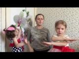 Екатерина Тюрина - #ХОЧУКАКБУЗОВА!