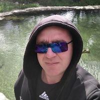 Аватар Вячеслава Жирового