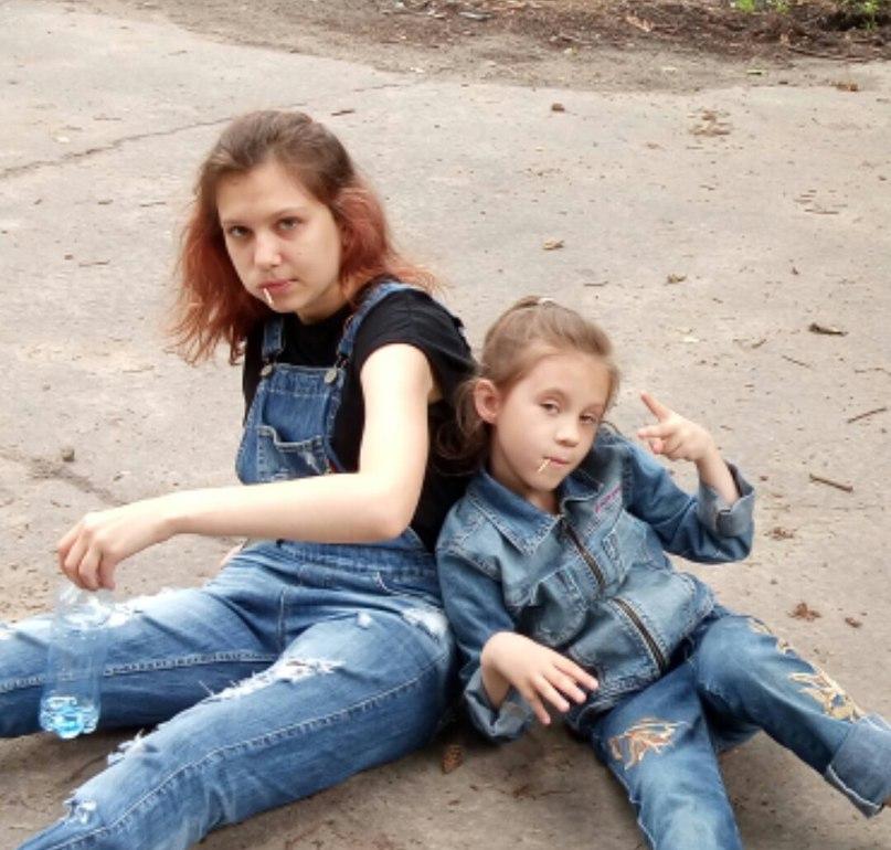 Ольга Хромова | Обнинск