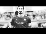 Минута молчания на «Альянц Стадиум » в память о Давиде Астори и слёзы Буффона l Qweex l vk.com/nice_football