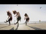 Танец под Ariana Grande - Into You