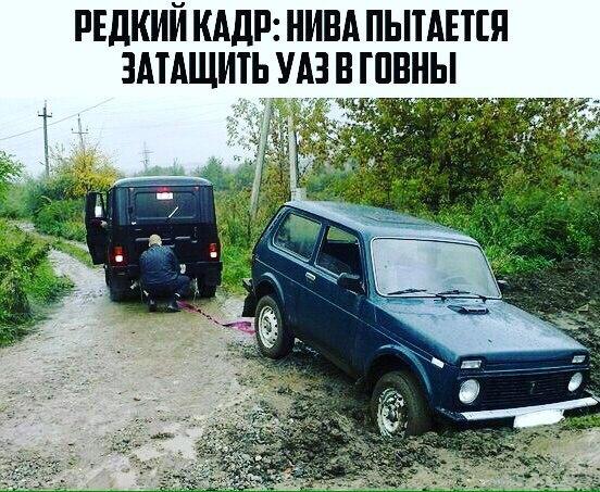 Фото №456240033 со страницы Николая Кропачева