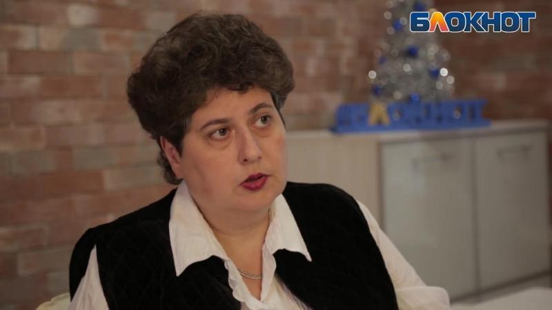 Ольга Бухановская Блокнот Ростов Нечистоплотные нотариусы есть и в Ростове