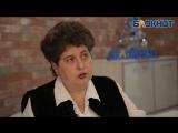 Ольга Бухановская | Блокнот Ростов | Нечистоплотные нотариусы есть и в Ростове